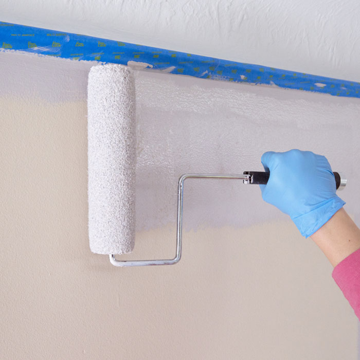 Essential Painting Preparation Tips